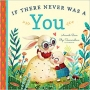 Artwork for Reading With Your Kids - If There Never Was A You