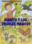 Artwork for juanito y los frijoles magicos (Popular)