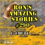 Artwork for RAS #290 - The C-Chute