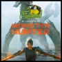 Artwork for 268: Monster Hunter