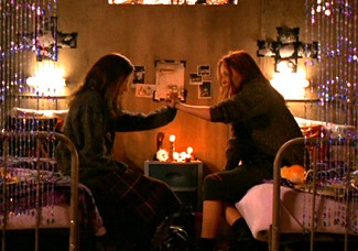 Married With Clickers: Episode 136 - Ginger Snaps