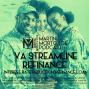 Artwork for VA Streamline Refinance