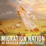 Artwork for Episode 0 - Welcome to Migration Nation