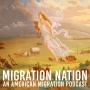 Artwork for Season 1, Episode 4 - Enslaved Migration, Part One