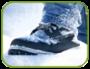Artwork for Prévenir les problèmes de pied liés au froid : la marche à suivre