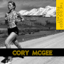 Artwork for CORY MCGEE |  Aiming At The 2020 Olympic Games