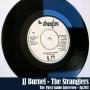Artwork for Ep203: JJ Burnel of The Stranglers