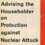 Artwork for Advising the Householder