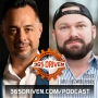 Artwork for Digital Marketing Secrets Exposed - With Sid Clevinger - EP0016