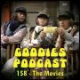 Artwork for 158 - The Movies