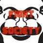 Artwork for Matt Brown Returns to Co-Host the Fight Society Podcast
