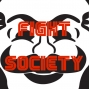 Artwork for UFC champ Joanna Jedrzejczyk and Colby Covington