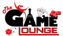 Artwork for Okie Geek 173 - The Game Lounge