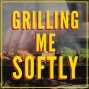 Artwork for Grilling Me Softly — Retracing the Family Spirit with Raph Holzer