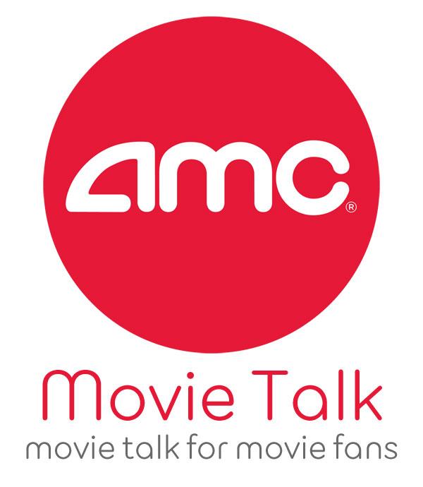 AMC Movie Talk - Jurassic Park 4, Arnold's New Conan Movie, Ninja Turtles