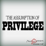 Artwork for The Assumption Of Privilege