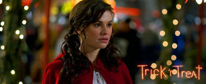 #220 - Trick 'r Treat (2007)