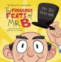 Artwork for Reading With Your Kids - Fabulous Mr B!