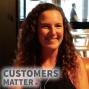 Artwork for 16: Meet Sally Mac, Queen of Digital Content