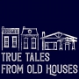 Artwork for Ward Schraeder: HGTV's Bargain Mansions and Dad Advice
