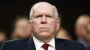 Artwork for Did former CIA director Brennan exonerate Trump today?