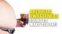 Artwork for Artificial sweeteners MAKE YOU FAT!