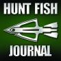 Artwork for Hunting Tactics HFJ 3