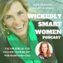 Artwork for Use Your Head AND Follow Your Heart—with Heidi Forbes Öste - EP01