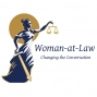 Artwork for Practicing Law with Renewed Passion and Joy