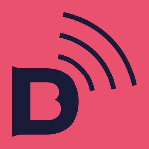 Dicebreaker Podcast