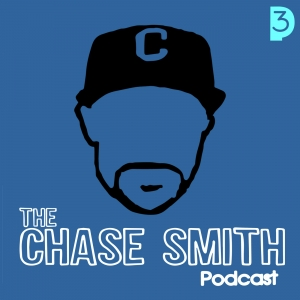 The Chase Smith Podcast
