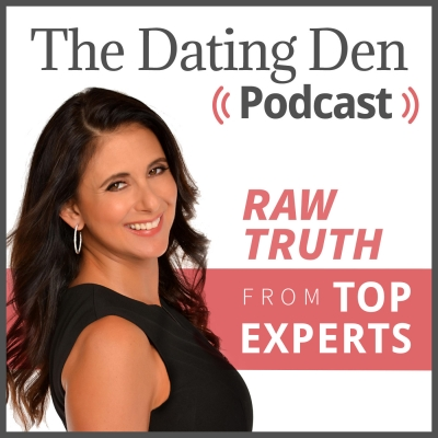 The Dating Den show image