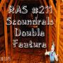 Artwork for RAS #211 - Scoundrels