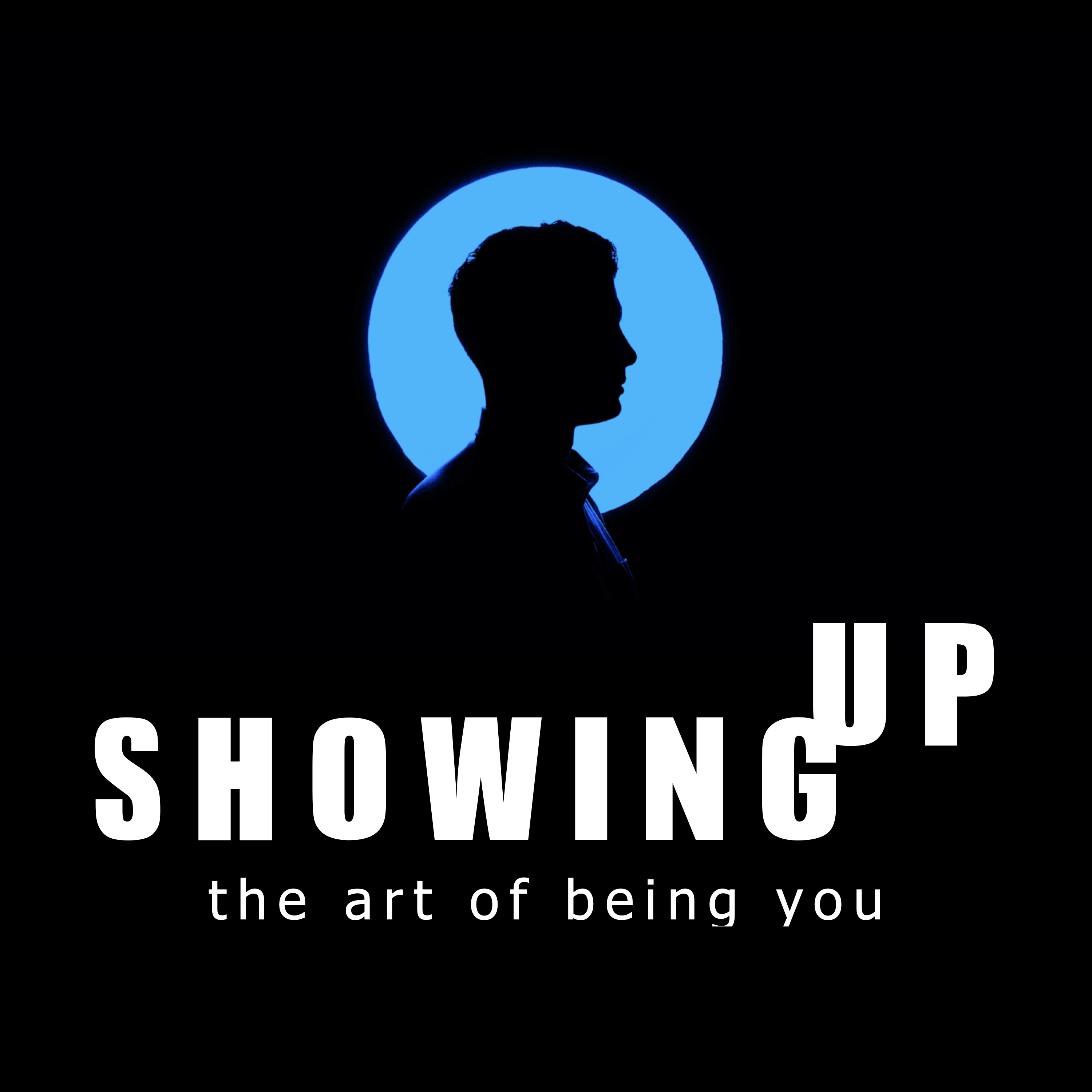Ep 28: Are you a Christian? show art
