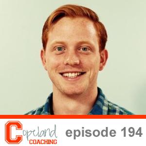 194 | LinkedIn Job Search | Andrew Chimka, LinkedIn