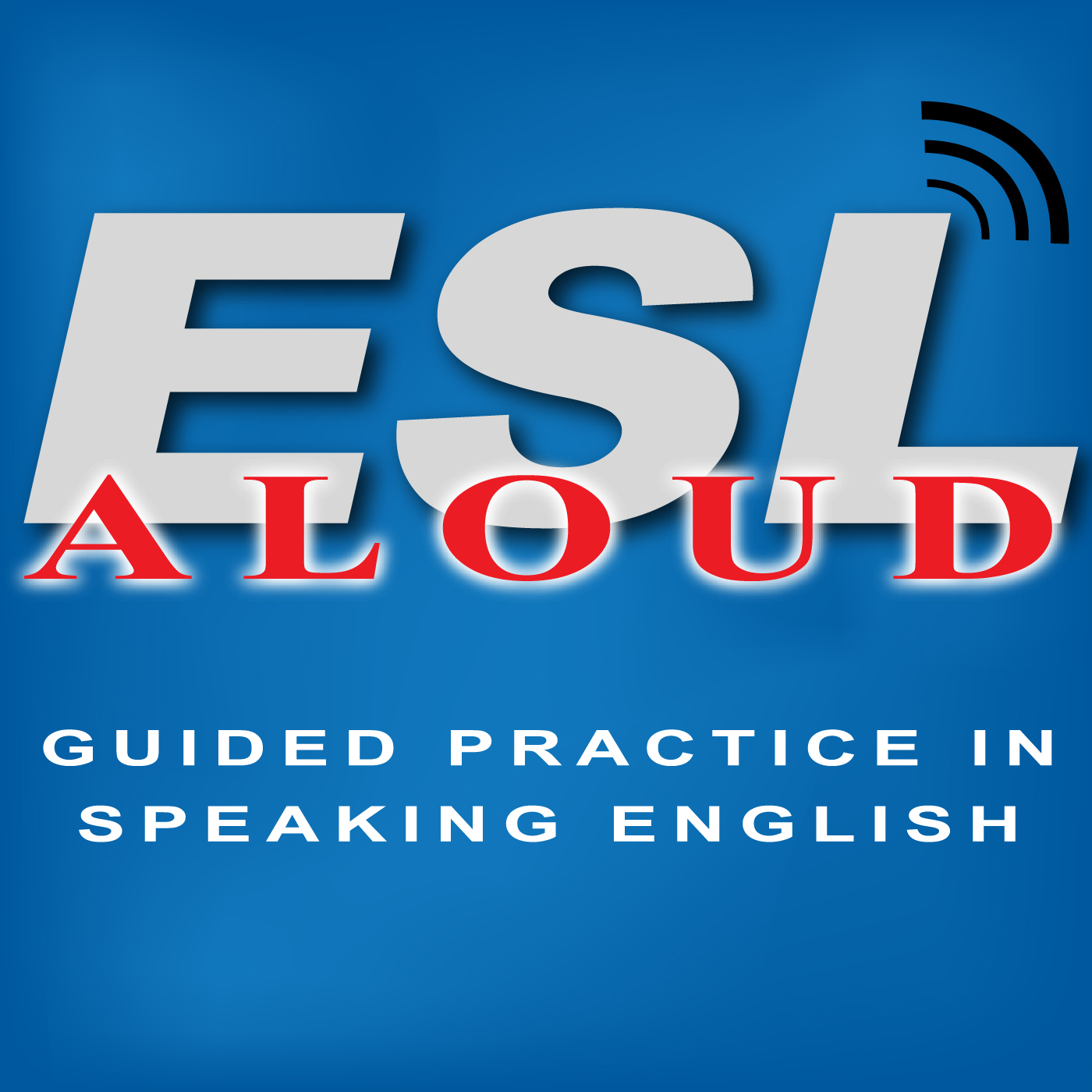 ESL Aloud
