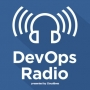 Artwork for Episode 9: Jumping into DevOps, with Fred Simon, JFrog Co-Founder and Chief Architect