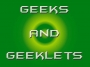 Artwork for Mothers of Geeks: Episode 18 - Geeky New Years Resolutions