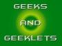 Artwork for Mothers of Geeks: Episode 29 - Geek Kid Trama
