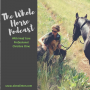 Artwork for Whole Horse | Happy horses, happy hooves with Christina Cline