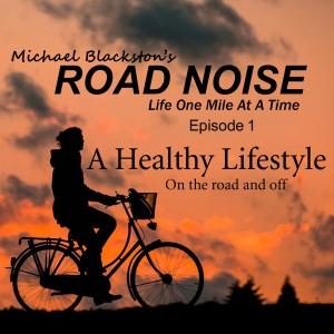 A Healthy Lifestyle - RN 001