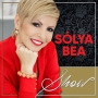 Artwork for Solya Bea Show podcast#009 - Tudatos évzárás