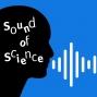Artwork for Sound of Science #4 - Yoeri van de Burgt