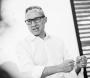 Artwork for 161 - Director Marketing & Business Development bei BlueGlass Interactive AG: Walter Schärer