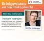Artwork for 177 - Im Gespräch mit Thorsten Wittmann Teil 3