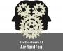 Artwork for GGH 062: AirRaidFan