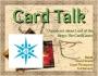 Artwork for Spirit Con Cards