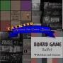 Artwork for TAtGB - Episode 71 - Large Publishers
