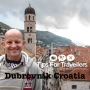 Artwork for Dubrovnik Tips For Travellers Podcast #251