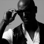 Artwork for TYRESE AND LEON TIMBO DISCUSS THE LOVE OF R&B